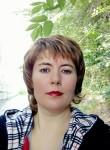 Natalya, 41  , Bazarnyy Karabulak