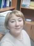 Lyuba, 50  , Naberezhnyye Chelny