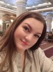 Oksana, 31, Kazan