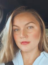 Oksana, 31, Russia, Chistopol