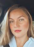 Oksana, 31, Chistopol