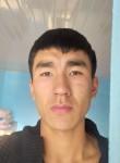 Eldiyar, 18  , Bishkek
