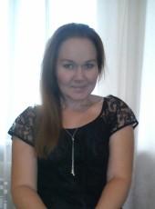 Irina, 38, Russia, Yeysk