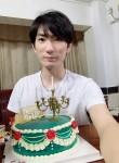 万事屋陈, 28  , Dongguan