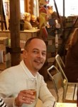Darren, 46  , Bridlington