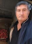ali.efor, 58  , Bursa