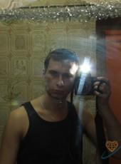 Anatoliy, 34, Ukraine, Kiev