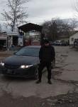 Aleksandr, 33  , Simferopol