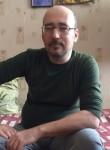 Mikhail, 49  , Kstovo