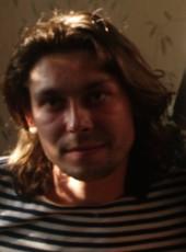 Konstantin, 32, Russia, Zarechnyy (Sverdlovsk)