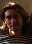 Konstantin, 32  , Zarechnyy (Sverdlovsk)