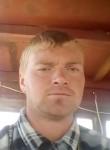 Pavel, 27  , Astrakhan