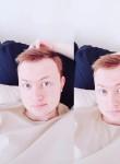 Dmitry, 23, Seinaejoki