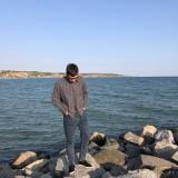 dmitriy, 22  , Odessa