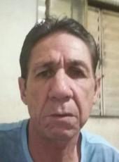 Sérgio , 55, Brazil, Rio Claro