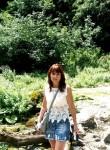 Svetlana, 45  , Slavyansk-na-Kubani