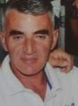 Kemal, 52  , Novi Pazar