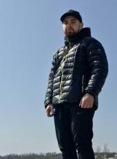 Aleksandr , 22, Ukraine, Mariupol