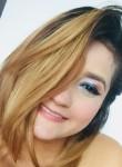 Lea Rodriguez, 21  , Soledad