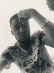 Rickey, 23, Enugu-Ukwu