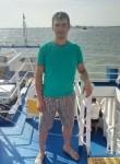 Sergey, 29, Starodub