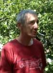 Sergey, 18  , Vapnyarka