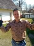 Vasya , 27  , Khust