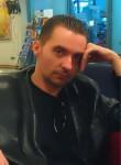 Aleksey, 46  , Tashkent