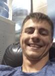Marius, 30, Slatina (Olt)