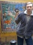 Andrey, 47  , Alchevsk