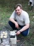 Dmitriy, 43  , Proletarskiy