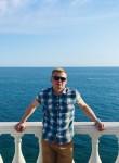 Aleks, 26  , Vladikavkaz