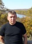 Vadim, 57, Sevastopol