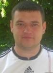Alexander, 39  , Kelheim