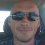 Vasile, 38  , Palamas