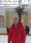 Vlad, 32  , Shchigry