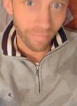 justin, 36 лет, Coquitlam