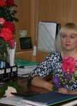 Наталья, 33 года, Валуйки