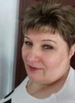 Tatyana, 44  , Vinnytsya