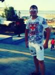 Andrey, 28, Odessa