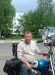 Dmitriy, 40  , Losino-Petrovskiy