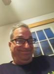 Michael Luchetti, 64  , Pittsburgh