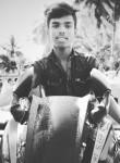 Dê, 20  , Thalassery