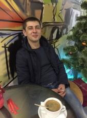 Игорь, 41, Україна, Одеса