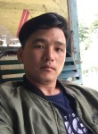 Mungvan, 29  , Ho Chi Minh City