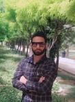 alireza, 21  , Shiraz