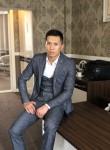 Eldiyar, 26  , Bishkek