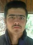 Murat, 22  , Istanbul