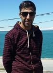 suat, 38  , Edremit (Van)