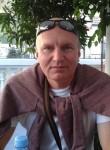 Andrey, 51, Arkhangelsk